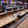 大衆酒場 ちばチャン 新宿西口店のおすすめポイント3