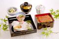料理メニュー写真花鳥風月 kacho fugetsu