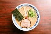 九州らーめん 亀王 布施店のおすすめ料理2