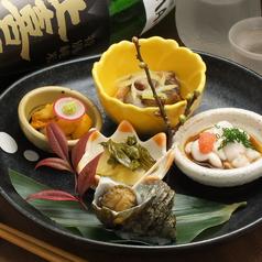 DARUMA だるま 大森のおすすめ料理1