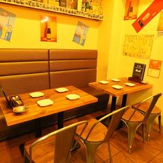86番 Luca's Kitchen ルカズキッチンの写真