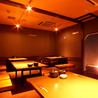 N's KITCHEN 個室×肉=至福空間 きざみのおすすめポイント3
