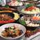 KOREAN DINING CHAYU チャユ