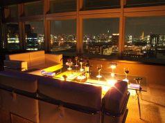 PRECIOUS TOKYO BAYの雰囲気1
