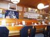 生わさびの寿し処 二葉鮨のおすすめポイント1