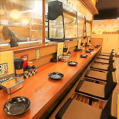 宴会コースや食べ放題には、飲み放題もお付けすることができます。焼酎やビール、ハイボールなど、種類豊富にドリンクメニューを取り揃えております。アルコールと当店の料理との相性は抜群です!大坂・梅田での各種宴会・飲み会には、是非いっとく 阪急梅田堂山店をご利用ください♪