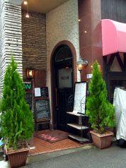 熱海 MONの写真