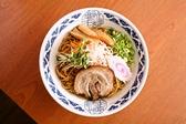九州らーめん 亀王 布施店のおすすめ料理3