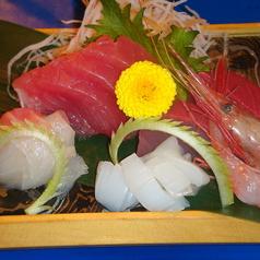和 食彩館 縁屋のおすすめ料理1