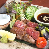 魚蔵 伏見町店のおすすめ料理2