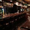 Irish pub 32 洋風居酒屋のおすすめポイント2