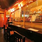 酒蔵 栄楽 大宮店の雰囲気3