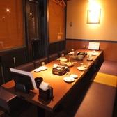 北海道 武蔵小杉タワープレイス店の雰囲気2
