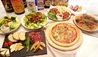 レストランカラオケ chouchou シュシュのおすすめポイント1