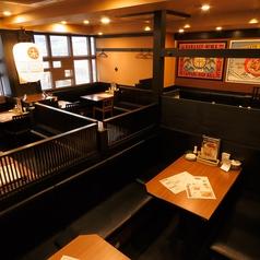 大人数の宴会なら3時間の飲み放題付コースもバリエーション豊富♪宴会ならお任せ下さい♪ビールはもちろん、日本酒、焼酎、サワー、ウイスキー、カクテル、ハイボールまだまだございます。和食によく合うお酒も豊富にご用意しております。すべてのお客様にお楽しみいただけるよう幅広いドリンクを提供しております。