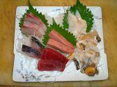 串ひろのおすすめ料理3