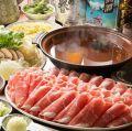 Suina スイナ 新橋店のおすすめ料理1