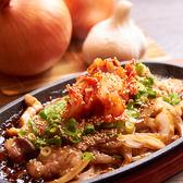 旬の肴菜 武蔵のおすすめ料理2