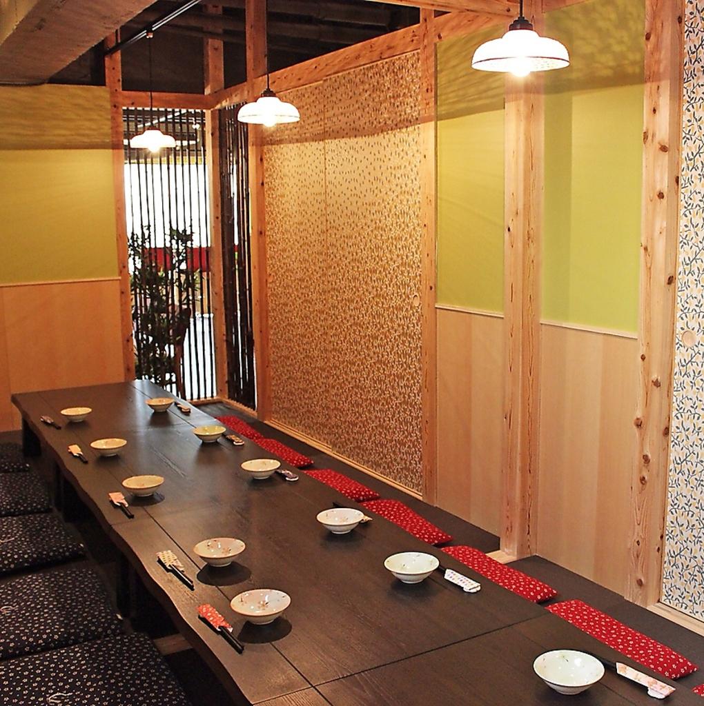 路のカフェ (みちのかふぇ)|店舗イメージ4