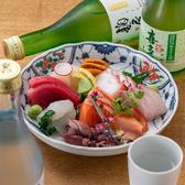 酒菜と串揚げ ひらたのおすすめ料理3