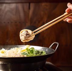 金沢 とり丸のおすすめ料理1