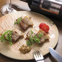 コンフィ酒場 MINAのおすすめ料理1