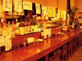 串とも 藤沢の雰囲気3