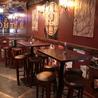 Irish pub 32 洋風居酒屋のおすすめポイント3