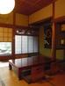 喜多山 福山のおすすめポイント1