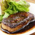 サンパチキッチン 天神店のおすすめ料理1