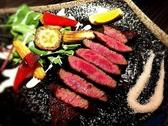 旬菜・旬魚と土鍋飯 和・ふぉーたのおすすめ料理2