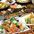 京ほのか 三条木屋町店のおすすめ料理1