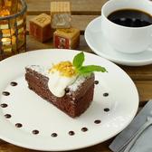 ビオ オジヤン カフェのおすすめ料理3