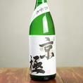 二世古名水京極 本醸造【北海道】730円(税抜)/米と米麹で清酒本来の香味を崩さずに仕上げた、すっきりとしたやや辛口のお酒。冷はもちろん燗でもロックでも美味しく召し上がれます。