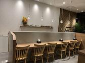 kanakoのスープカレー屋さん BRANCH店の雰囲気2