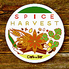 SPICE HARVEST スパイスハーベスト 水天宮前店のロゴ