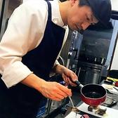 Bistro&Oso-zai Kokoroのおすすめ料理2