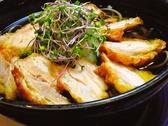 キャリー・リー 弓ヶ浜公園店のおすすめ料理2