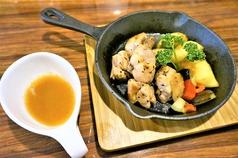 エムズココ M's COCOのおすすめ料理1