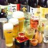 大衆昭和居酒屋 鶴見の夕焼け一番星 鶴見酒場 鶴見西口店のおすすめポイント2