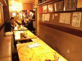 串ひろの雰囲気3