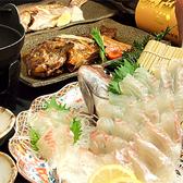 釣船茶屋 ざうお 亀戸駅前店のおすすめ料理2