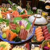 居酒屋 よさこい 駅南店のおすすめ料理2