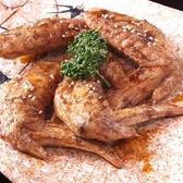 オルソ 伏見のおすすめ料理3