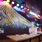 大衆酒場 ちばチャン 新宿西口店の雰囲気2