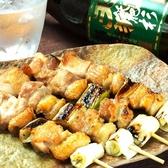 テング酒場 名古屋栄店のおすすめ料理2