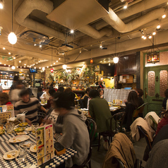 ヴァンドーム VINDOME 仙台の特集写真