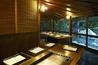 ホテルニューオータニ 清泉亭のおすすめポイント3