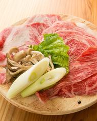 すきしゃぶ金八 野毛食道楽のおすすめ料理1