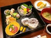 橿原オークホテルのおすすめ料理2